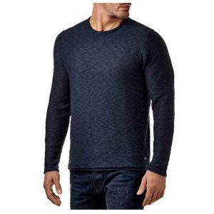 Only & Sons onsALDIN KNIT NOOS