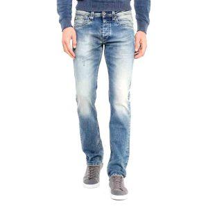 Pepe Jeans CASH Regular Fit