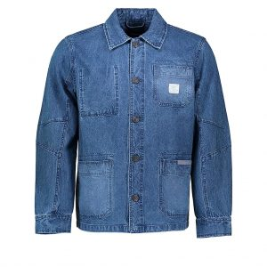Pepe Jeans PM401209 PARKVILLE