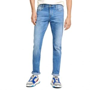 Scotch & Soda Ralstone Regular Slim Fit