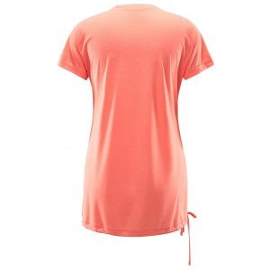 Haglöfs RIDGE TEE WOMEN