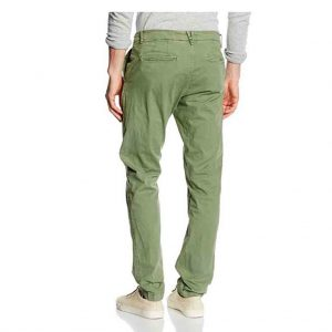 Only & Sons onsSHARP CHINO SEA SPRAY