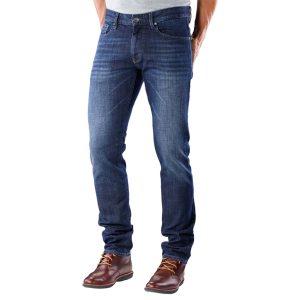 Joop Jeans Stephen Slim Fit Jeans