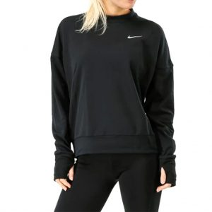 Nike 928946 Therma DRI-FIT