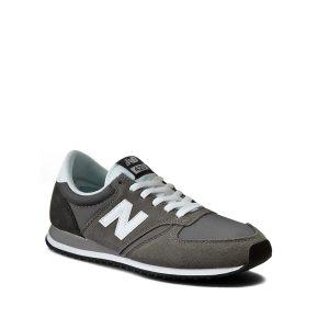 New Balance U420CGW