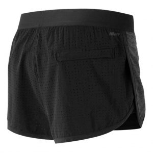 New Balance PETAL PERF SHORT