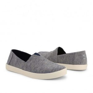 Toms Avalon Chambray BF