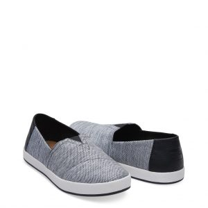Toms Avalon Space-Dye