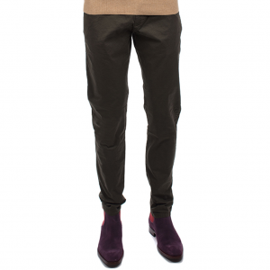 Scotch & Soda 101711 Mott Slim Chino