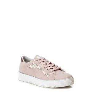 Xti 48894 Sneakers