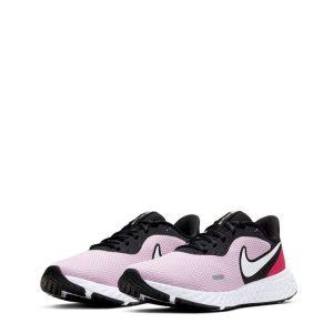 Nike BQ3207 Revolution5