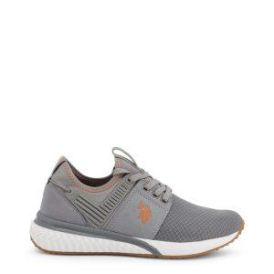 U.S. Polo Assn. FELIX4048S8 Sneakers Herr