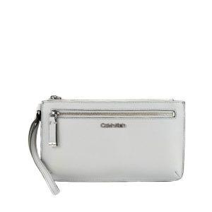 Calvin Klein H3GG11WA
