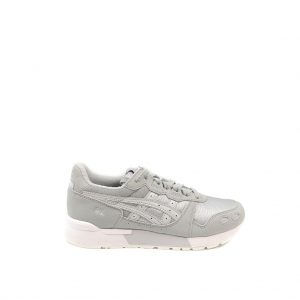 Asics HY7F3 Sneakers