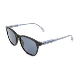Lacoste L864S_002 Unisex Solglasögon