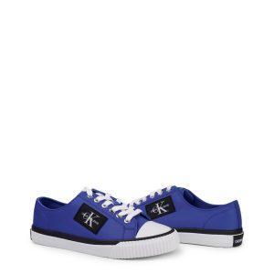 Calvin Klein R0769 Sneakers Dam