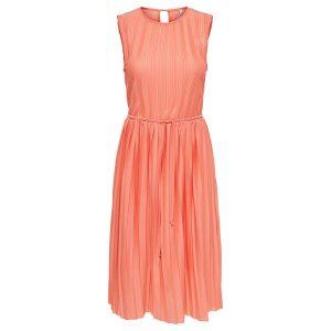 Only ONLElema S/L Dress JRS
