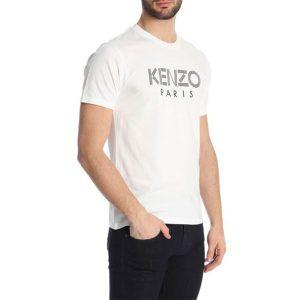 Kenzo Paris CLASSIC T-SHIRT
