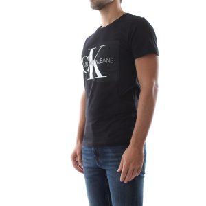 Calvin Klein J30J307842 T-shirt