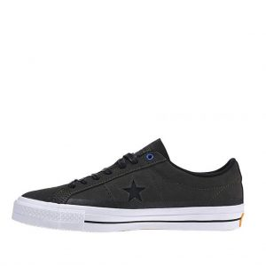 Converse 153479C One Star Pro Suede