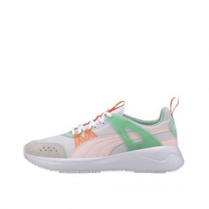 Puma Nuage Run Cage Sneakers