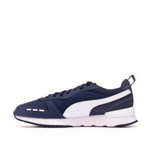 Puma R78 Peacoat Sneakers