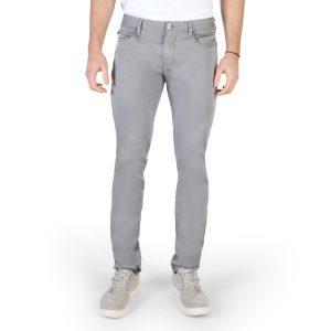 Armani Jeans 3Y6J06 6NEDZ Herrbyxor