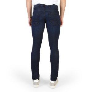 Armani Jeans 3Y6J10 6D19Z Jeans
