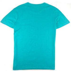 Polo Ralph Lauren SS Custom Fit T-Shirt