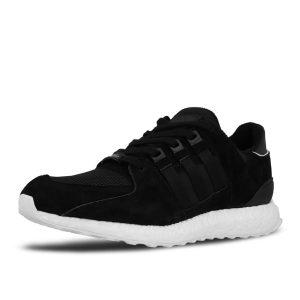 Adidas Equipment Support 93/16
