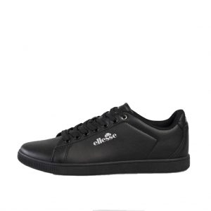 Ellesse EL819413 AMIAS Sneakers