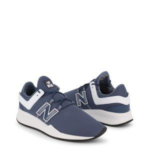 New Balance MS247DEC Sneakers
