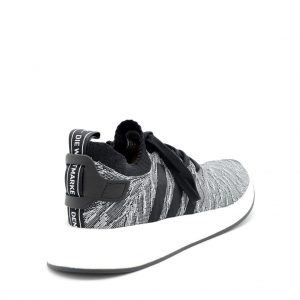 Adidas NMD R2 PK BY9409