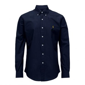 Polo Ralph Lauren Slim Fit Shirt
