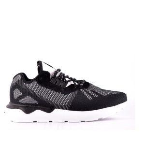 Adidas Tubular Runner Weave S74813