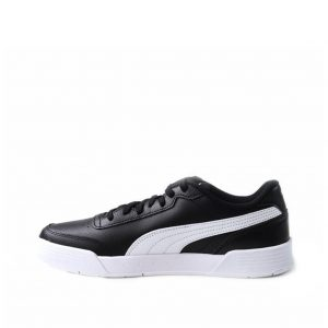 Puma Caracal 369863 Sneakers