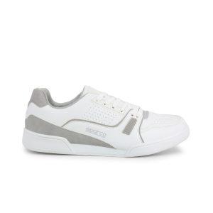 Sparco SL-S8 Sneakers Herr