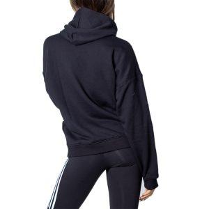 Adidas FS130 LRG Logo Hoodie