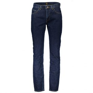 Lee 73DRD46 90S Rider Slim Fit Herrjeans