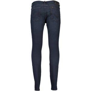 Lee L736HALC Malone Stretch Skinny Jeans