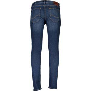 Lee L736WPSN Malone Skinny Jeans