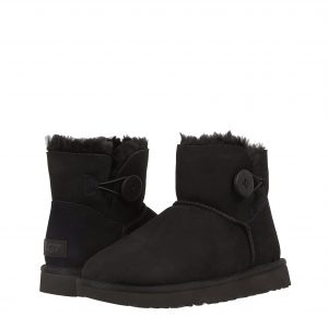 UGG 1016422 W Mini Bailey Button II