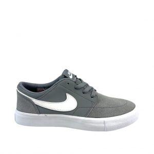 Nike SB Portmore II GS