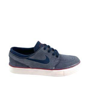 Nike SB WMNS Zoom Janoski