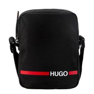 Hugo Boss 50431646 Axelremsväska