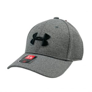 Under Armour Junior XS/S Keps