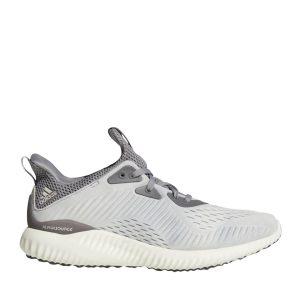 Adidas Alphabounce 1 EM W Ltd.