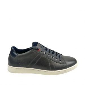 Oliver Jacob Sneakers Herr