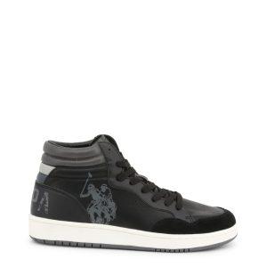 U.S. Polo Assn. ALWYN4116W9 Sneakers Herr