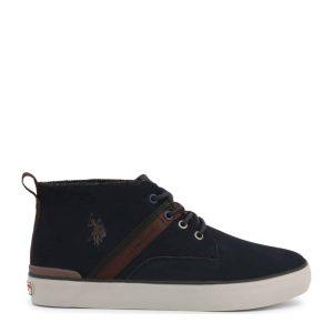 U.S. Polo Assn. ANSON7105W9 Sneakers Herr